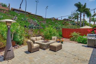 Photo 24: BAY PARK House for sale : 3 bedrooms : 2251 Penrose Street in San Diego