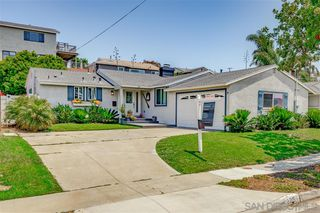 Photo 9: BAY PARK House for sale : 3 bedrooms : 2251 Penrose Street in San Diego