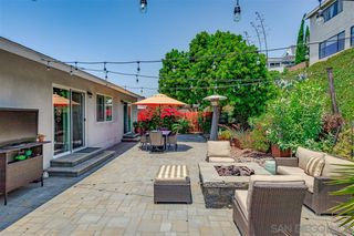 Photo 7: BAY PARK House for sale : 3 bedrooms : 2251 Penrose Street in San Diego