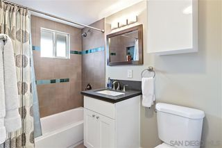 Photo 20: BAY PARK House for sale : 3 bedrooms : 2251 Penrose Street in San Diego