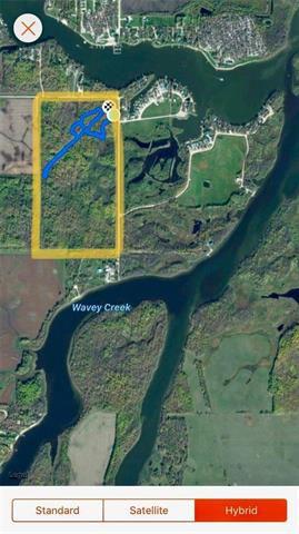 Photo 18: 1584 WHITETAIL Trail in Clandeboye: Netley Creek Residential for sale (R13)  : MLS®# 1917640