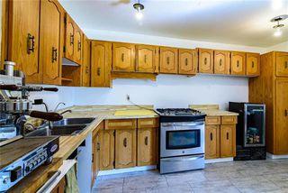 Photo 10: 1584 WHITETAIL Trail in Clandeboye: Netley Creek Residential for sale (R13)  : MLS®# 1917640