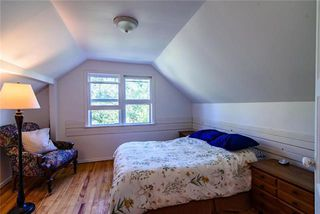 Photo 14: 1584 WHITETAIL Trail in Clandeboye: Netley Creek Residential for sale (R13)  : MLS®# 1917640