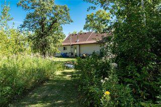 Photo 16: 1584 WHITETAIL Trail in Clandeboye: Netley Creek Residential for sale (R13)  : MLS®# 1917640