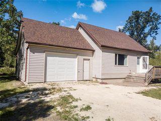Photo 3: 1584 WHITETAIL Trail in Clandeboye: Netley Creek Residential for sale (R13)  : MLS®# 1917640