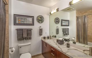 Photo 15: HILLCREST Condo for sale : 2 bedrooms : 3740 Park Blvd #611 in San Diego
