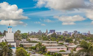 Photo 22: HILLCREST Condo for sale : 2 bedrooms : 3740 Park Blvd #611 in San Diego