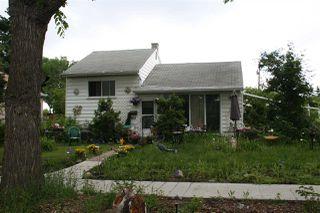 Photo 1: 11935 125 Street in Edmonton: Zone 04 House for sale : MLS®# E4163823