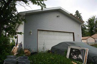 Photo 2: 11935 125 Street in Edmonton: Zone 04 House for sale : MLS®# E4163823