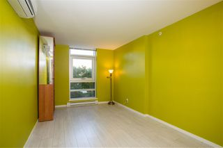 "Photo 8: 103 7788 ACKROYD Road in Richmond: Brighouse Condo for sale in ""QUINTET TOWER D"" : MLS®# R2386368"