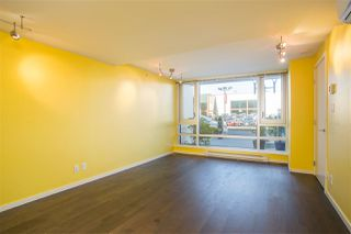 "Photo 10: 103 7788 ACKROYD Road in Richmond: Brighouse Condo for sale in ""QUINTET TOWER D"" : MLS®# R2386368"