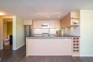 "Photo 6: 103 7788 ACKROYD Road in Richmond: Brighouse Condo for sale in ""QUINTET TOWER D"" : MLS®# R2386368"