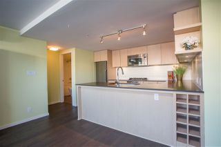"Photo 5: 103 7788 ACKROYD Road in Richmond: Brighouse Condo for sale in ""QUINTET TOWER D"" : MLS®# R2386368"