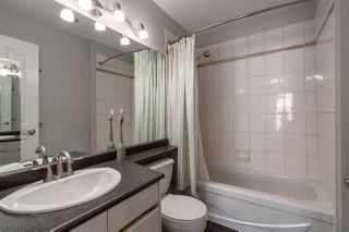 """Photo 13: 310 2 RENAISSANCE Square in New Westminster: Quay Condo for sale in """"The Lido"""" : MLS®# R2391411"""