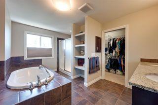 Photo 14: 2726 WATCHER Way in Edmonton: Zone 56 House for sale : MLS®# E4166890