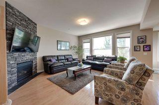 Photo 4: 2726 WATCHER Way in Edmonton: Zone 56 House for sale : MLS®# E4166890