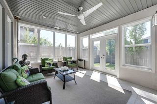 Photo 27: 2726 WATCHER Way in Edmonton: Zone 56 House for sale : MLS®# E4166890