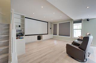 Photo 21: 2726 WATCHER Way in Edmonton: Zone 56 House for sale : MLS®# E4166890