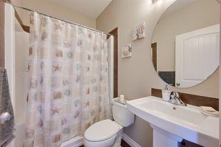 Photo 11: 2726 WATCHER Way in Edmonton: Zone 56 House for sale : MLS®# E4166890