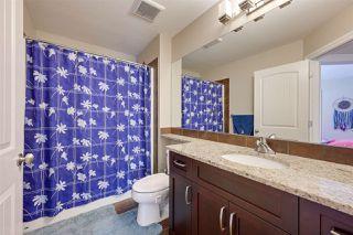 Photo 16: 2726 WATCHER Way in Edmonton: Zone 56 House for sale : MLS®# E4166890