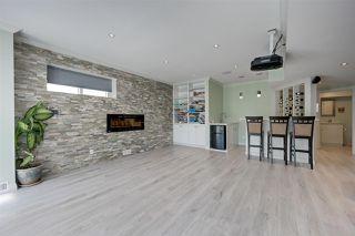 Photo 24: 2726 WATCHER Way in Edmonton: Zone 56 House for sale : MLS®# E4166890