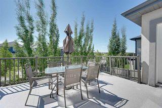 Photo 29: 2726 WATCHER Way in Edmonton: Zone 56 House for sale : MLS®# E4166890