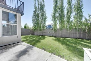 Photo 30: 2726 WATCHER Way in Edmonton: Zone 56 House for sale : MLS®# E4166890