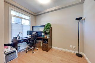 Photo 3: 2726 WATCHER Way in Edmonton: Zone 56 House for sale : MLS®# E4166890