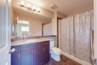 Photo 19: 2726 WATCHER Way in Edmonton: Zone 56 House for sale : MLS®# E4166890