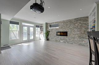 Photo 23: 2726 WATCHER Way in Edmonton: Zone 56 House for sale : MLS®# E4166890