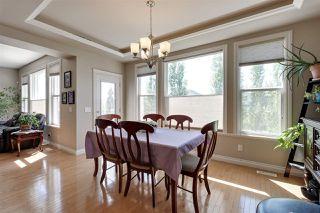 Photo 10: 2726 WATCHER Way in Edmonton: Zone 56 House for sale : MLS®# E4166890