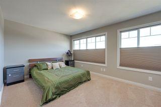 Photo 15: 2726 WATCHER Way in Edmonton: Zone 56 House for sale : MLS®# E4166890