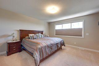 Photo 12: 2726 WATCHER Way in Edmonton: Zone 56 House for sale : MLS®# E4166890