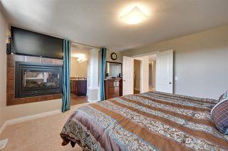 Photo 13: 2726 WATCHER Way in Edmonton: Zone 56 House for sale : MLS®# E4166890