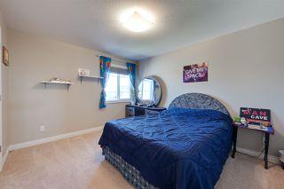 Photo 17: 2726 WATCHER Way in Edmonton: Zone 56 House for sale : MLS®# E4166890