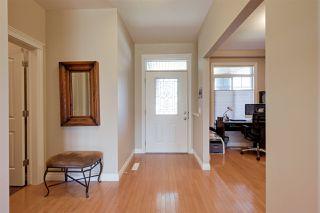 Photo 2: 2726 WATCHER Way in Edmonton: Zone 56 House for sale : MLS®# E4166890