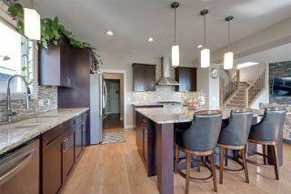 Photo 7: 2726 WATCHER Way in Edmonton: Zone 56 House for sale : MLS®# E4166890