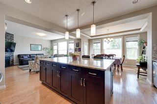Photo 9: 2726 WATCHER Way in Edmonton: Zone 56 House for sale : MLS®# E4166890