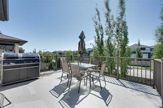 Photo 28: 2726 WATCHER Way in Edmonton: Zone 56 House for sale : MLS®# E4166890
