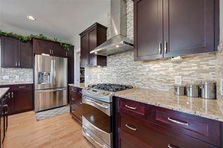 Photo 8: 2726 WATCHER Way in Edmonton: Zone 56 House for sale : MLS®# E4166890