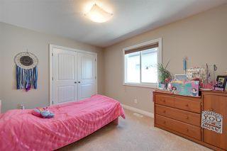 Photo 18: 2726 WATCHER Way in Edmonton: Zone 56 House for sale : MLS®# E4166890
