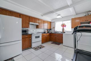 Photo 10: 314 11901 89A AVENUE in Delta: Annieville Townhouse for sale (N. Delta)  : MLS®# R2385017