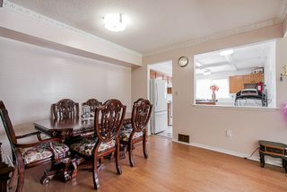 Photo 9: 314 11901 89A AVENUE in Delta: Annieville Townhouse for sale (N. Delta)  : MLS®# R2385017