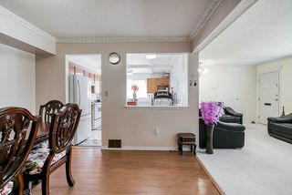 Photo 7: 314 11901 89A AVENUE in Delta: Annieville Townhouse for sale (N. Delta)  : MLS®# R2385017