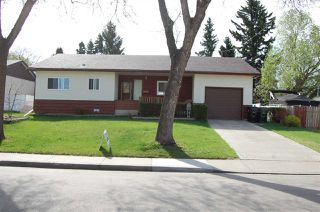 Main Photo: 209 EVERGREEN Street: Sherwood Park House for sale : MLS®# E4169317