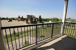 Photo 7: 308 273 CHARLOTTE Way: Sherwood Park Condo for sale : MLS®# E4169346