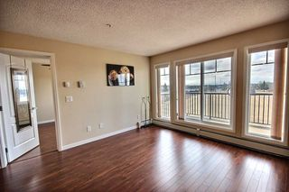 Photo 6: 308 273 CHARLOTTE Way: Sherwood Park Condo for sale : MLS®# E4169346