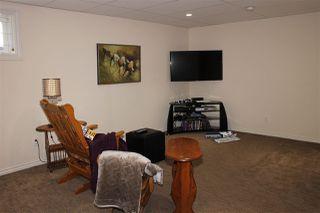 Photo 14: #1 5101 SOLEIL Boulevard: Beaumont House Half Duplex for sale : MLS®# E4169628