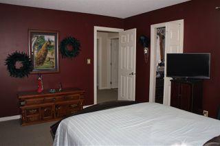 Photo 11: #1 5101 SOLEIL Boulevard: Beaumont House Half Duplex for sale : MLS®# E4169628