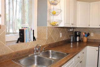 Photo 9: #1 5101 SOLEIL Boulevard: Beaumont House Half Duplex for sale : MLS®# E4169628